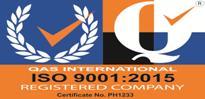 QAS Registered Company 2015 - GSH Skip Hire